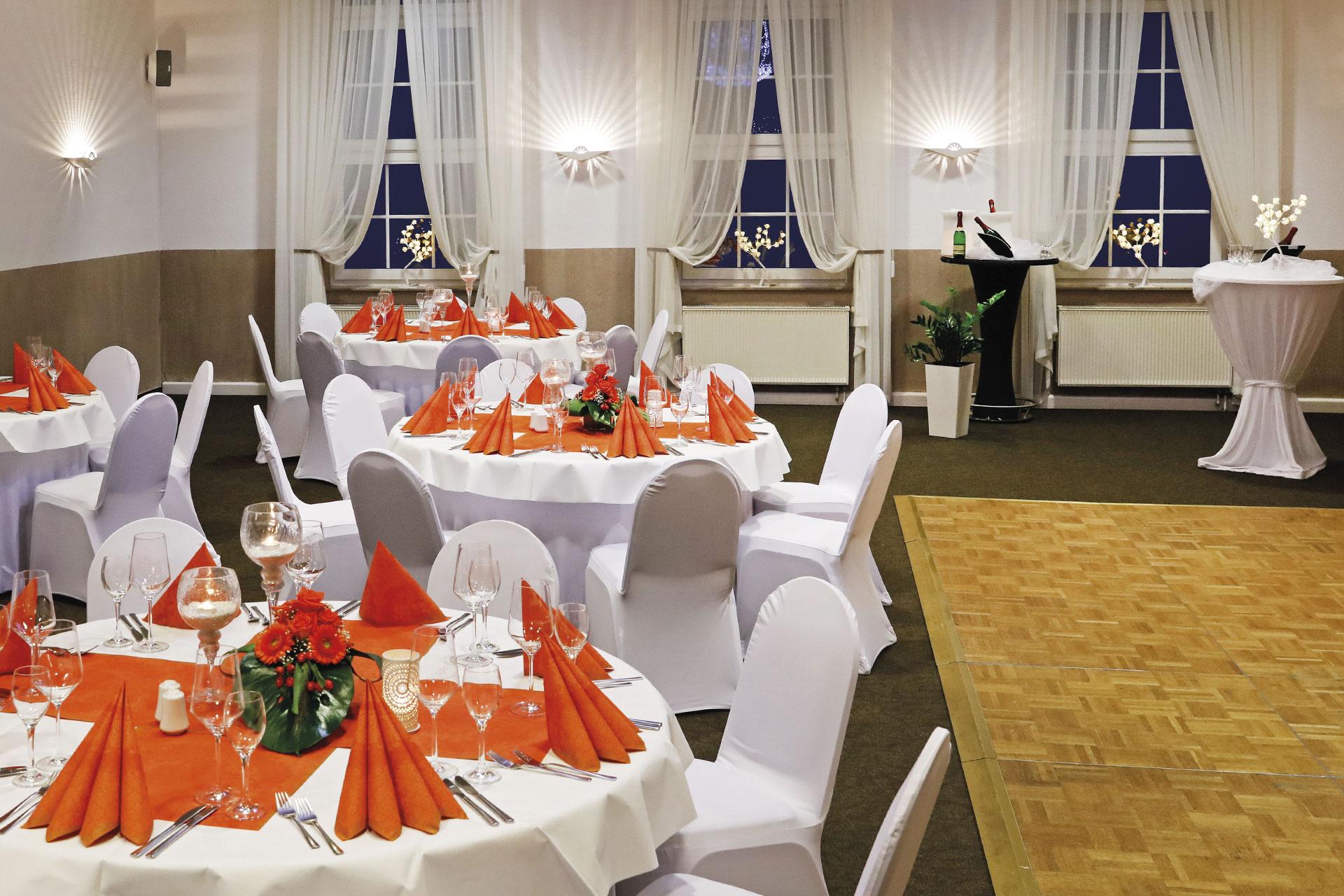 kastanie-festsaal5